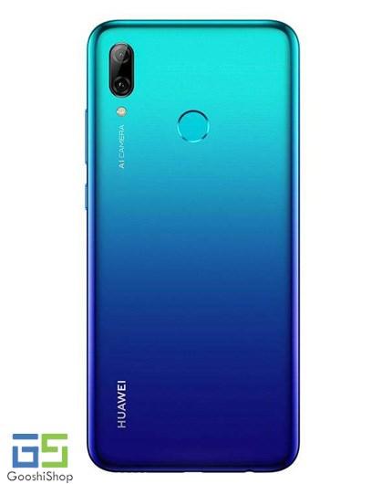 HuaweiPsmart2019 DualSIM 64GB2 139828