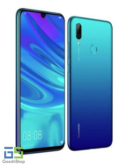 HuaweiPsmart2019 DualSIM 64GB3 139828