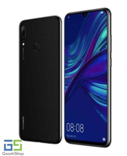 HuaweiPsmart2019 DualSIM 64GB4 139828