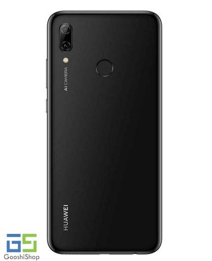 HuaweiPsmart2019 DualSIM 64GB8 139828