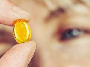 Vitamin E 5