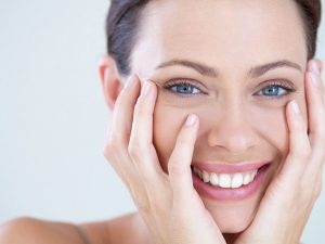 Whitening Strips Can kill Teeth Collagen 15
