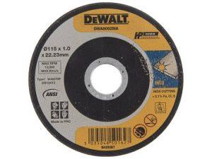 DWA8062SIA