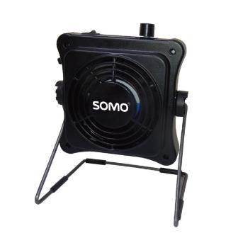 فن رومیزی سومو مدل SM159