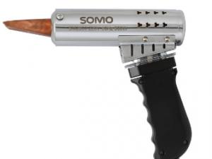 sm25003