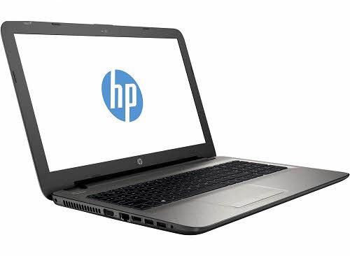 لپ تاپ 15 اینچی اچ پی مدل 15-ra003nia - A