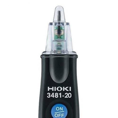 فازمتر القایی هیوکی مدل 20-3481