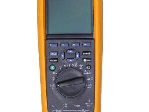 مولتی متر فلوک مدل 289C