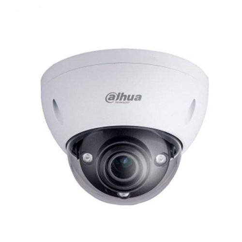 دوربین مداربسته تحت شبکه داهوا مدل DH-IPC-HDBW1431EP