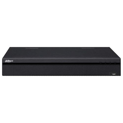 ضبط کننده ویدیویی تحت شبکه داهوا مدل DH-NVR4216-4KS2