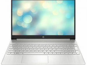 لپ تاپ 15 اینچی اچ پی مدل EF0875MS - A