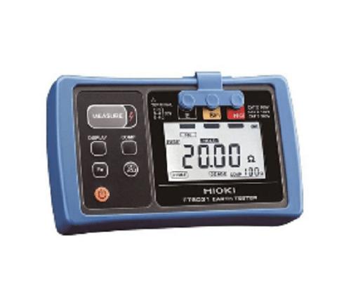 ارت سنج هیوکی مدل FT-6031-03
