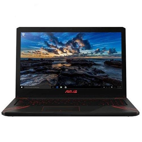 لپ تاپ 15 اینچی ایسوس مدل FX570UD - L