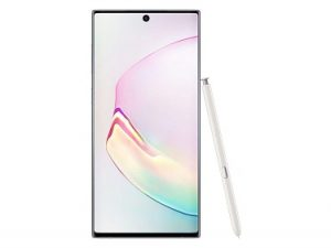 گوشی موبایل سامسونگ مدل Galaxy Note 10 Plus N975F/DS دو سیمکارت ظرفیت 256 گیگابایت
