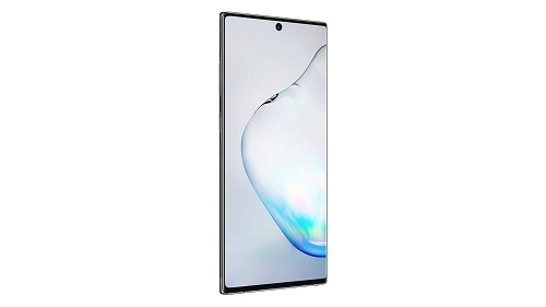 Galaxy Note 10 Plus N975F2