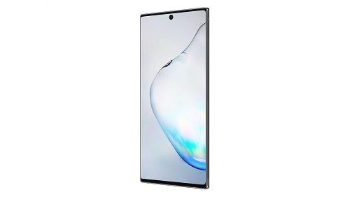 Galaxy Note 10 Plus N975F3