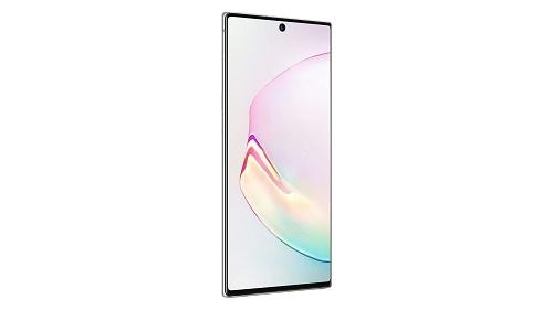 Galaxy Note 10 SM N970F2