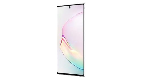 Galaxy Note 10 SM N970F3