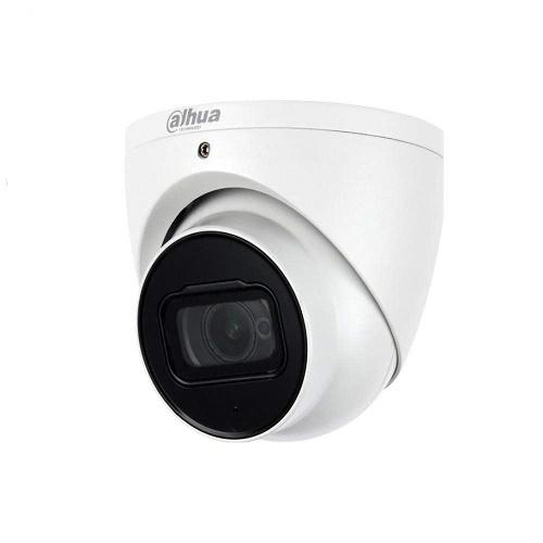 دوربین مداربسته تحت شبکه داهوا مدل HAC-HDW2601TP-A