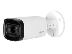 دوربین مداربسته آنالوگ داهوا مدل DH-HAC-HFW1200TP-A