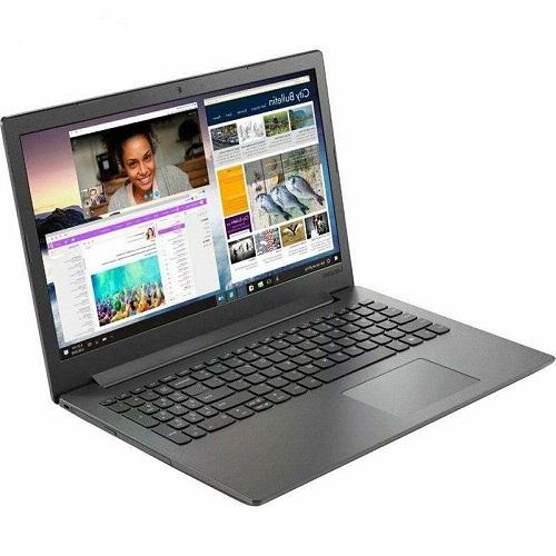 لپ تاپ 15اینچی لنوو مدل Ideapad 130 -15AST-Z