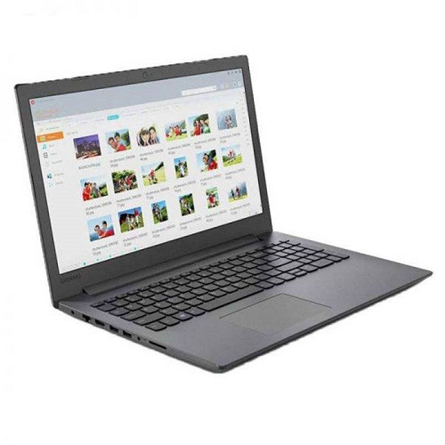 لپ تاپ 15 اینچی لنوو مدل Ideapad 130 - 15IKB - AC