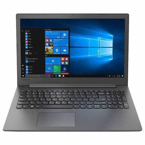 لپ تاپ 15اینچی لنوو مدل Ideapad 130 - 15IKB - C