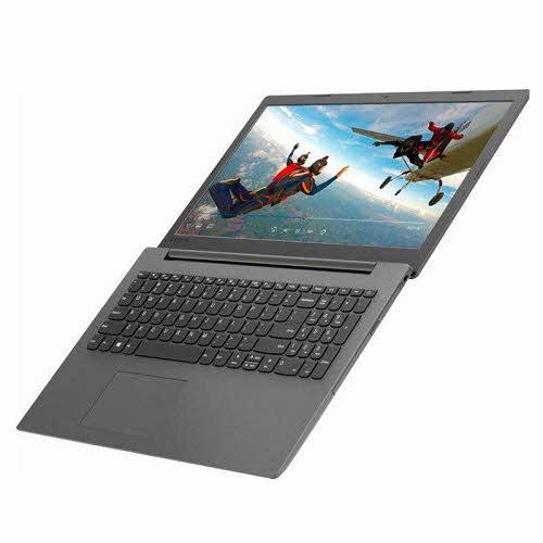 لپ تاپ 15اینچی لنوو مدل Ideapad 130 - HR
