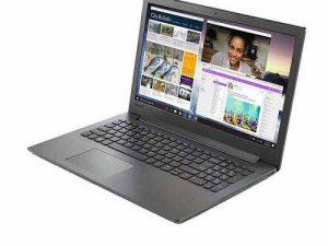 لپ تاپ 15 اینچی لنوو مدل Ideapad 130 - MX