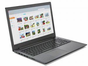 لپ تاپ 15اینچی لنوو مدل Ideapad 130 -S 15AST