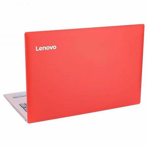 لپ تاپ 15 اینچی لنوو مدل Ideapad 330 - CLR