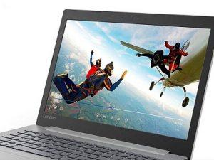لپ تاپ 15 اینچی لنوو مدل Ideapad 330 - DB