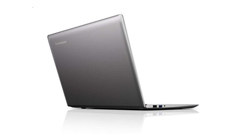 لپ تاپ 15 اینچی لنوو مدل Ideapad 330 - FAE