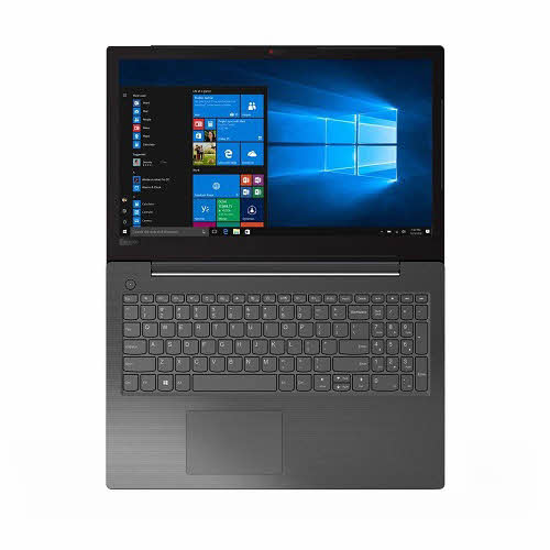 لپ تاپ 15 اینچی لنوو مدل Ideapad 330 - PZB