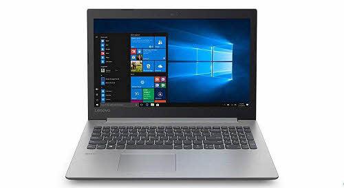 لپ تاپ 15 اینچی لنوو مدل Ideapad 330 - Q