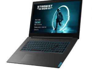لپ تاپ 15 اینچی لنوو مدل Ideapad L340 - A