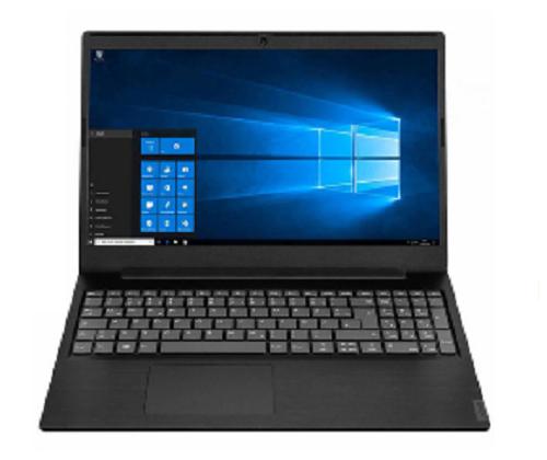لپ تاپ 15 اینچی لنوو مدل Ideapad L340-AR