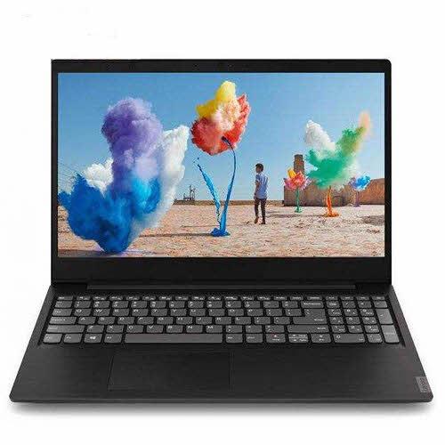 لپ تاپ 15 اینچی لنوو مدل Ideapad L340 - NA