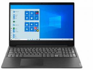 لپ تاپ 15 اینچی لنوو مدل Ideapad L340-NPT
