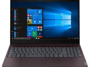 لپ تاپ 15 اینچی لنوو مدل Ideapad S340 - A