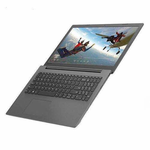 لپ تاپ 15 اینچی لنوو مدل Ideapad V130 - AM