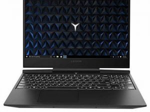 لپ تاپ 15 اینچی لنوو مدل Legion Y545 - B