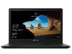 لپ تاپ 15 اینچی ایسوس مدل VivoBook M570DD - NP