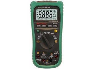 مولتی متر مستک مدل MS8360G