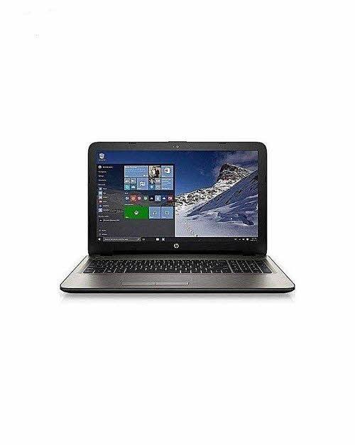 لپ تاپ 15 اینچی اچ پی مدل RA008 - A