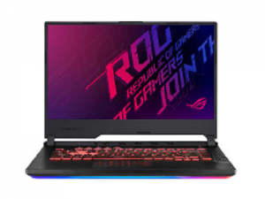 لپ تاپ 15.6 اینچی ایسوس مدل Strix ROG G531GT-PL