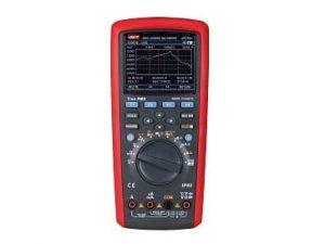 مولتی متر دیجیتال یونی تی مدل UT181A