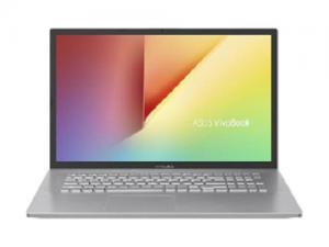 لپ تاپ 17 اینچی ایسوس مدل VivoBook A712FB-P