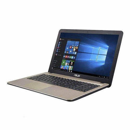 لپ تاپ 15 اینچی ایسوس مدل VivoBook K540BP- P