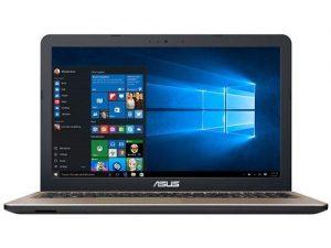 لپ تاپ 15 اینچی ایسوس مدل VivoBook K540UB - E